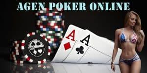 Agen Poker Online Di Smartphone Cara Buat Akun