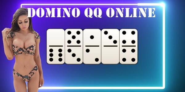Domino QQ Online Panduan Bermain Bagi Pemula