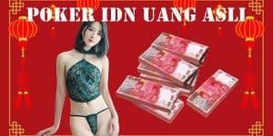 Poker IDN Uang Asli Menyediakan Aplikasi Untuk Android
