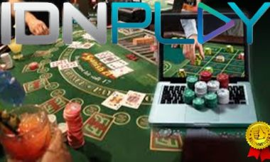 Kriteria Situs Poker Online IDN Terpercaya di Nusantara